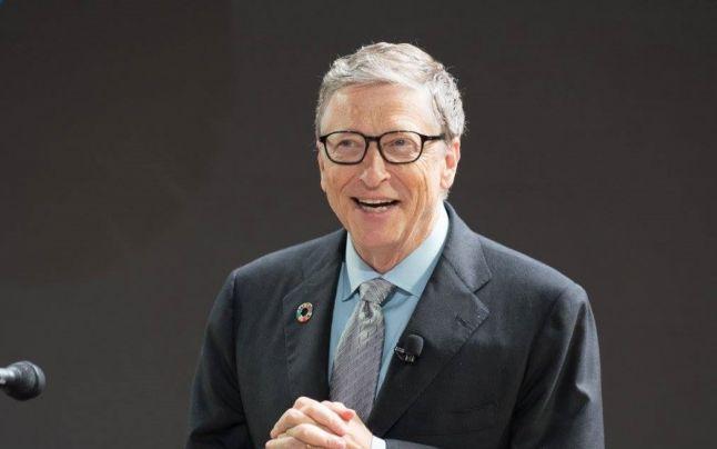 """Bill Gates: """"Spre deosebire de Elon Musk, nu sunt interesat de Marte"""""""