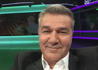 "Bittman despre Sosoaca: ""Daca mai aveam 20 de politicieni ca Diana Iovanovici-Sosoaca eram Suedia!"""