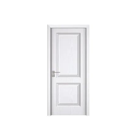 Care este cel mai potrivit material pentru uși interior?
