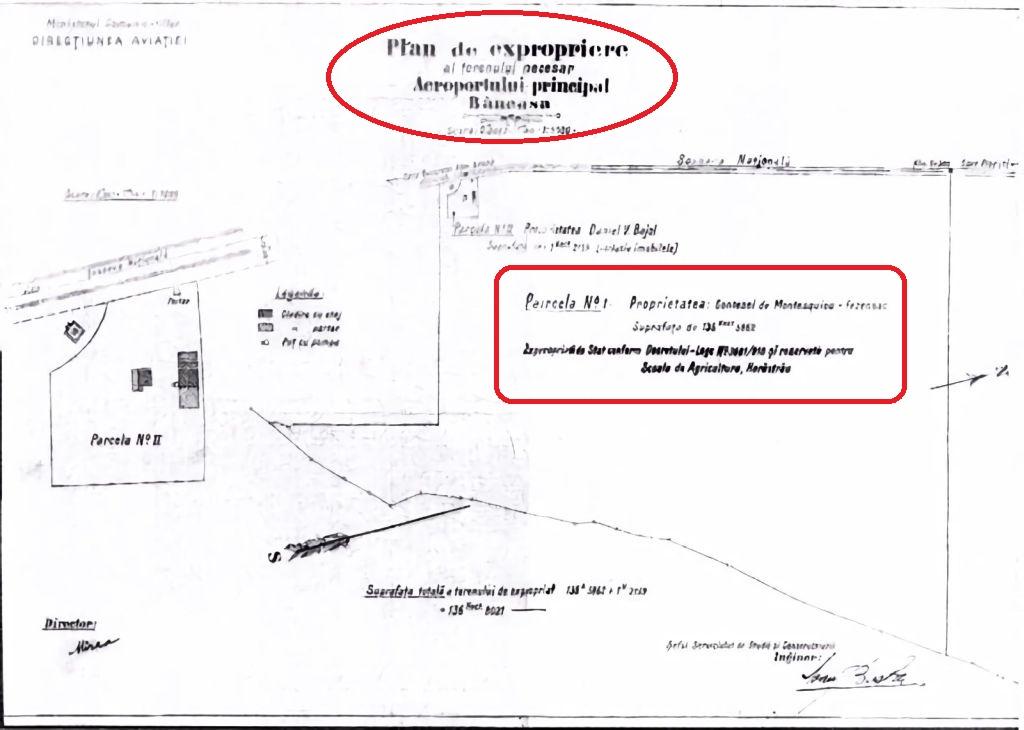 Caz de psihiatrie penala! Curtea de Apel București, cea mai mare eroare judiciară, cu probe inventate de judecatorul Corneliu Ion-Tudoran