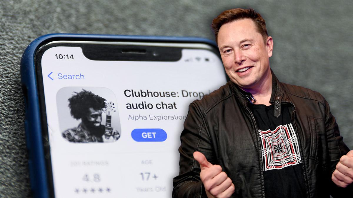 Ce este Clubhouse și cum funcționează? De ce se tem conducatorii planetei de aceasta aplicatie in continuă creștere