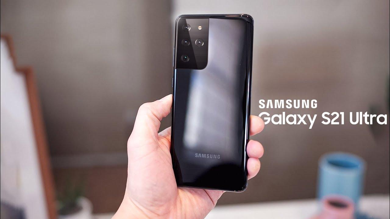 Ce mai pregătește Samsung: senzor de 600 de megapixeli și mai multe modele de telefoane pliabile?
