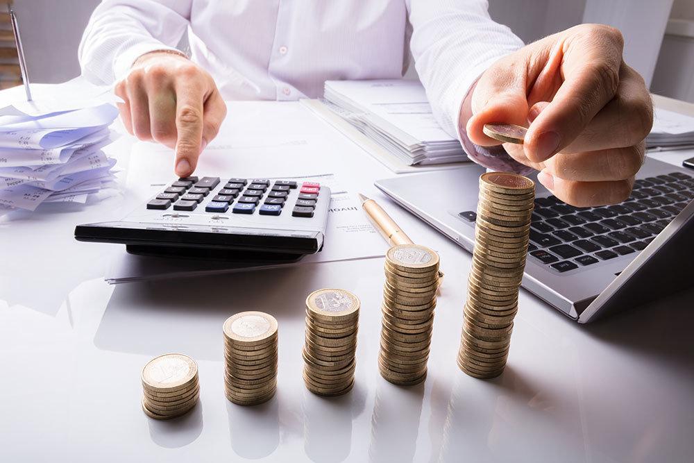 Ce se va întâmpla cu ratele la bancă ale românilor în anul 2021?
