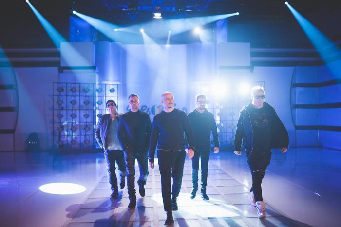 Eurovision 2015: Suedia a câştigat Eurovision 2015. Voltaj încheie pe locul 15
