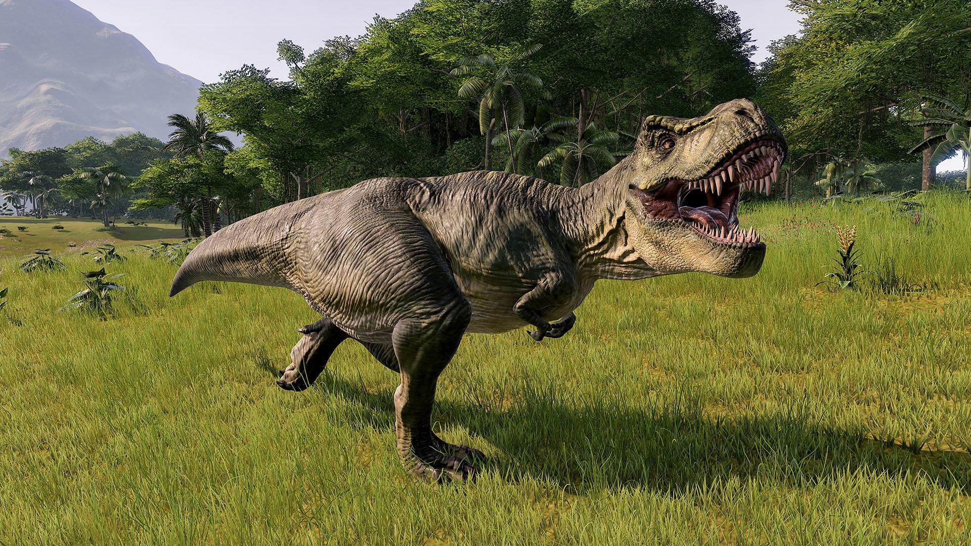 """Cofondatorul Neuralink spune că """"putem"""" construi Jurassic Park"""