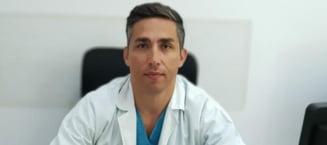 Colonelul Valeriu Gheorghita dezvaluie cine va fi prima persoana care se vaccina anti-COVID in Romania