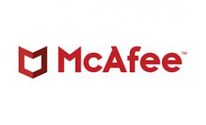 Creatorul celebrului antivirus McAfee a fost arestat: schemă prin care a fraudat milioane de dolari