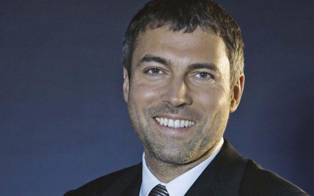 Cum şi-a început afacerile Petr Kellner proprietarul PRO TV ucis într-un accident de elicopter