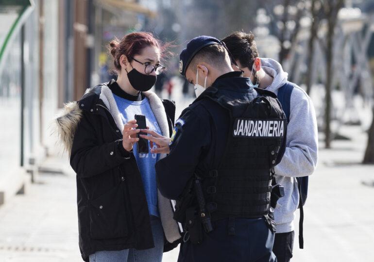"""De ce a amânat Cîțu restricțiile pana duminică. Luni Bucureștiul trece de 7,5 cazuri la mia de locuitori și intră în vigoare """"scenariul doi""""!"""