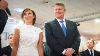 Decizie definitiva ICCJ: Dosarul caselor presedintelui Klaus Iohannis ramane clasat!