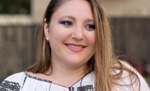 """Diana Șoșoacă acuza: """"Se pregătește internarea mea cu forța, se pune la cale infectarea mea cu COVID"""""""