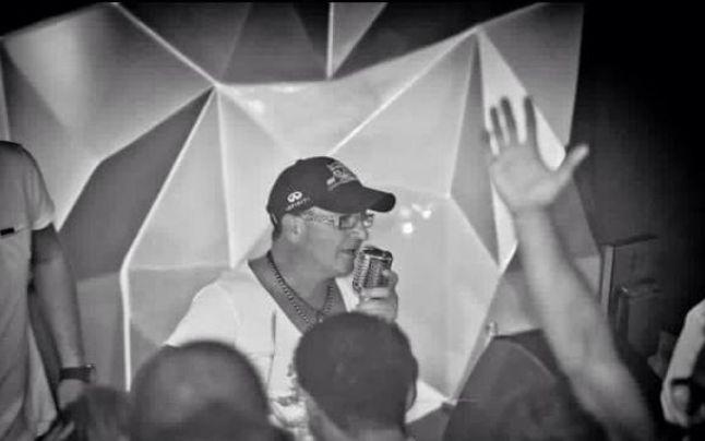 DJ cunoscut din judeţul Argeş, găsit mort într-un hotel din Piteşti