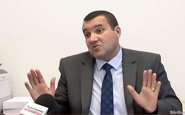 DNA: Şeful de la Permise Auto Suceava putea să încaseze şi 20.000 de euro mită într-o singură zi