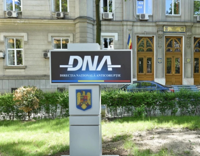 DNA va ancheta 1.100 de firme pentru posibila fraudare a banului public