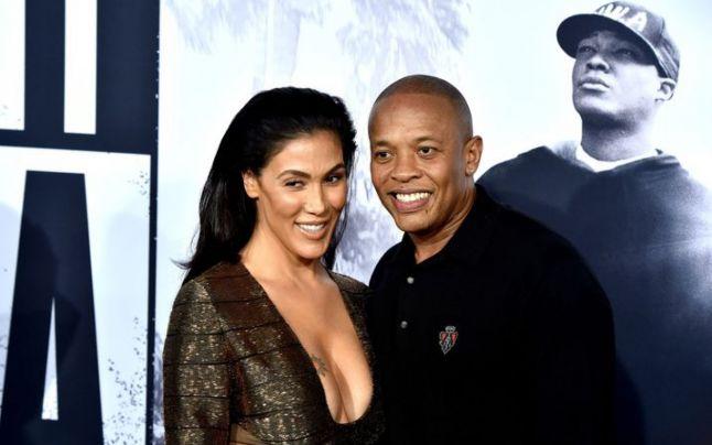 Dr. Dre, internat după ce a suferit un anevrism cerebral. Care este starea de sănătate a rapperului