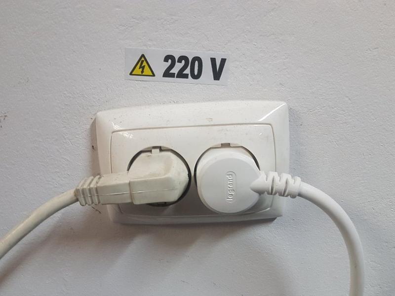 După scandalul contractelor pe piata liberă furnizorii de energie electrică sunt controlați de ANRE și Protecția Consumatorului