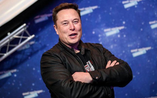 "Elon Musk: ""Preţurile Bitcoin şi Ethereum par mari. LOL!"""