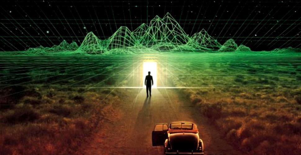 Elon Musk susţine ca oamenii sunt personaje într-un joc video complex dintr-o simulare cuantică a unei civilizatii avansate