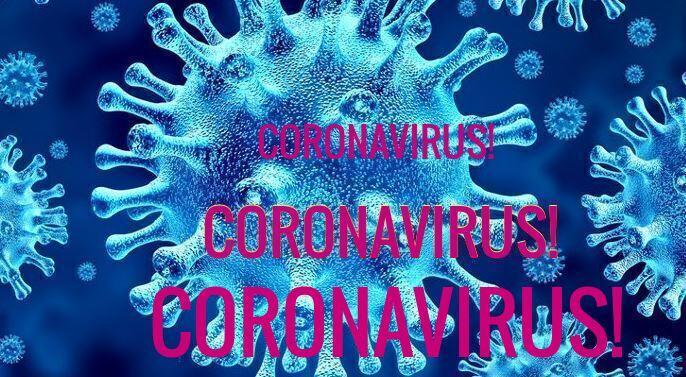 Europa devine prima regiune din lume cu peste 500.000 de decese provocate de noul coronavirus