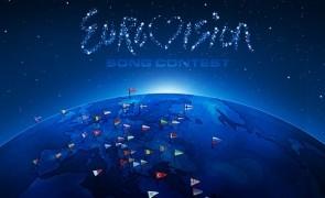 Eurovision demonstrează că e un concurs politic: Blochează intrarea în concurs a Belarusului cu o formaţie pro-Lukaşenko