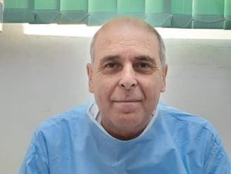 Explicatia inedita a doctorului Musta: Cat de mult conteaza cantitatea de virus luata in cazul contaminarii cu COVID-19