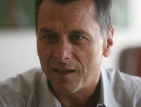 Fostul ministru Bogdan Stanoevici e în stare gravă intubat la ATI