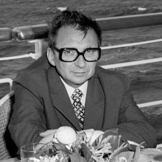 """Fostul sef al spionilor Ion Mihai Pacepa ar fi murit de COVID. Publicist american: """"Ce nu au reusit doua milioane de dolari si asasinii!"""""""