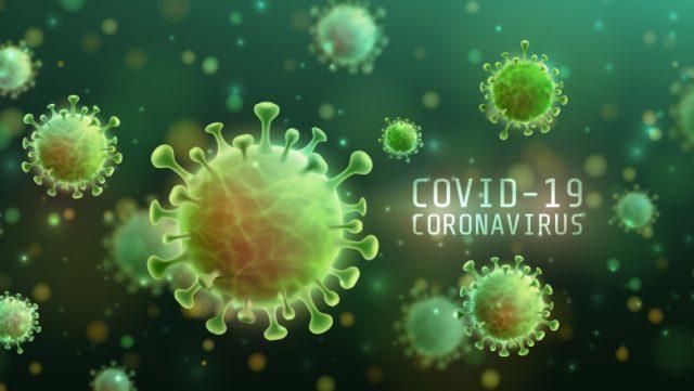 Franţa a depistat două grupuri cu risc ale tulpinii britanice a coronavirusului