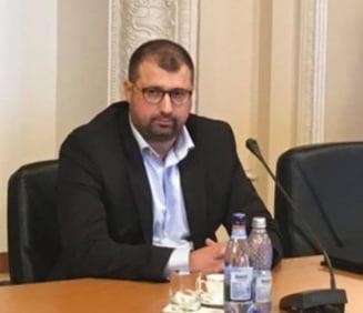 Fugarul Daniel Dragomir a incercat sa obtina anularea sentintei dupa ce a fost condamnat definitiv la inchisoare