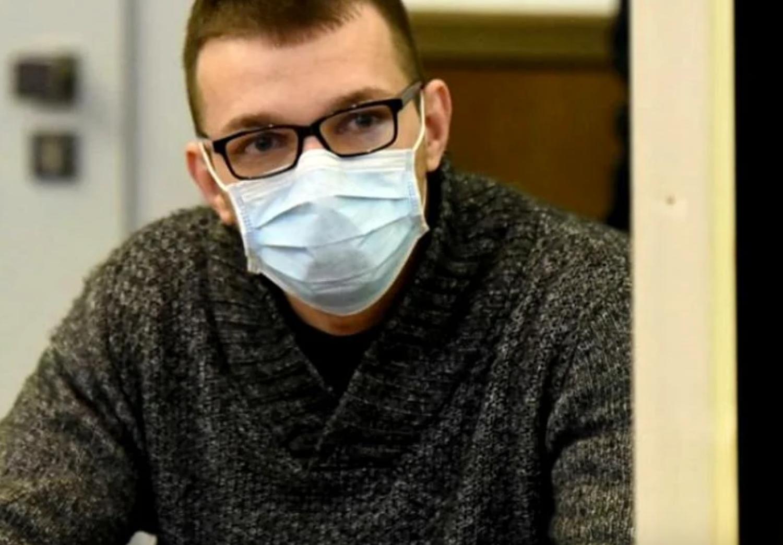 Furt considerat genial! Un român a tras cu aspiratorul 57.000 de euro din seiful unui magazin Lidl din Germania
