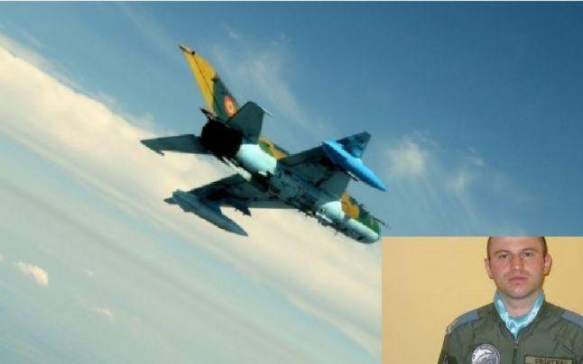 Gestul eroic al pilotului care a evitat prăbuşirea MIG-ului pe casele oamenilor
