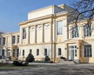 Gheșeft la Academia Romana: Cum primeau decedatii indemnizatii de merit. Suma se ridica la peste 3 milioane de lei!