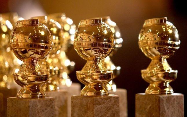 """Globurile de Aur 2021: Filmele """"Nomadland"""" şi """"Borat"""", serialele """"The Crown"""" şi """"Schitt's Creek"""" sunt marile câştigătoare"""