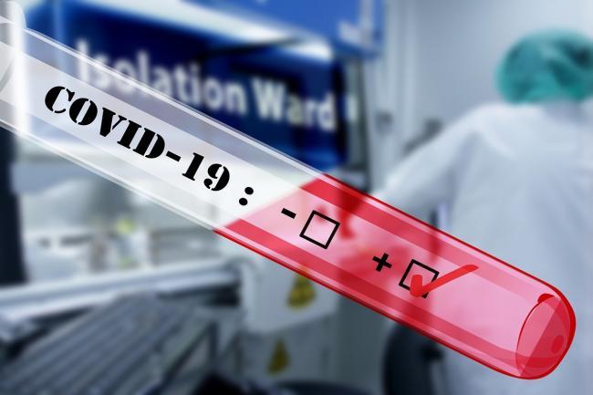 Guvernul SUA vrea test negativ pentru COVID-19 din partea tuturor pasagerilor care vin din Marea Britanie cu avionul