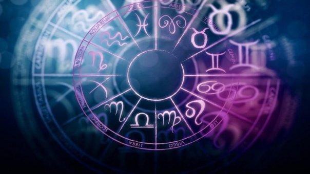 Astrology ganesha daily taurus