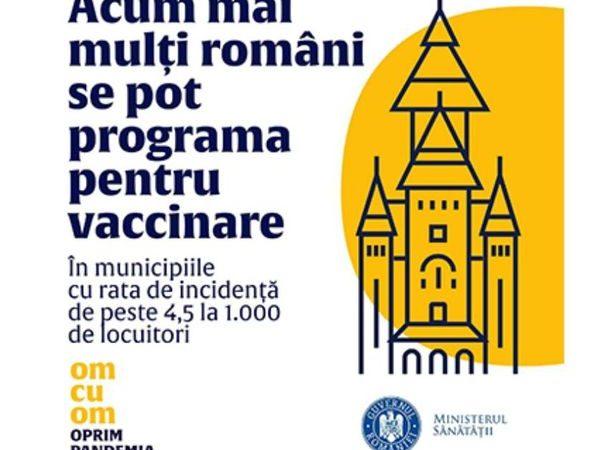 Inca un atac USR-PLUS la religie! Neomarxistii scot crucile Catedralei din Timișoara