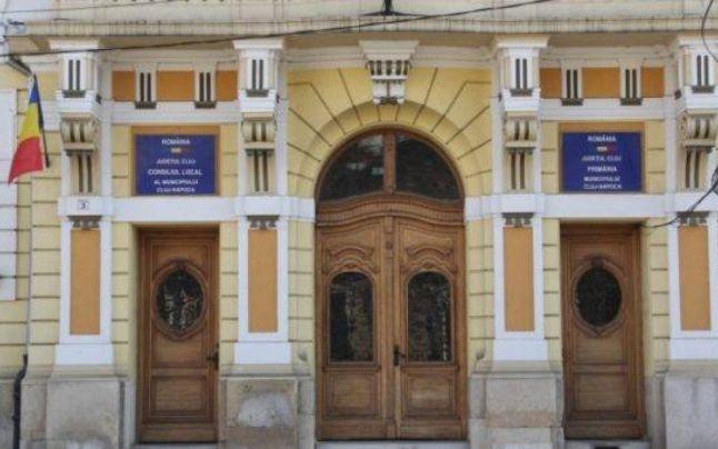 Inspectoare în  Primăria Cluj-Napoca nu poate justifica o avere de 500.000 de euro
