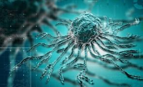 Inventatorii vaccinului anti Covid vor aplica tehnologia mARN împotriva cancerului