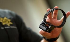 Israel: Brăţări electronice pentru persoanele plasate în carantină. Cei care refuză vor fi duși la un hotel al Guvernului