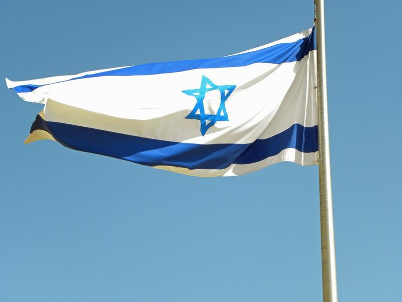Israelul a anunţat al treilea lockdown după ce au fost confirmate patru cazuri cu noua tulpină de coronavirus