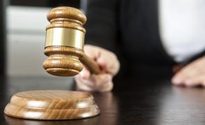Judecătoarele Andreea Ciucă și Dana Gîrbovan îl apostrofează pe Klaus Iohannis: Acum nu ne mai place independența justiției?