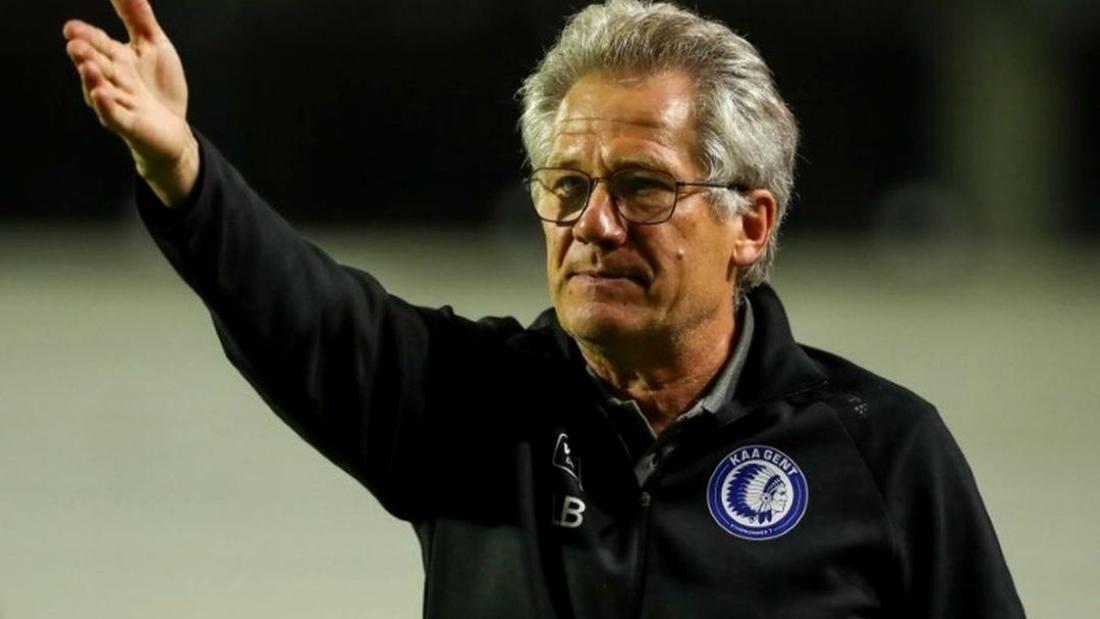 """Ladislau Boloni, dat afară de la Gent după doar 25 de zile. Echipa din Belgia este o """"devoratoare"""" de antrenori români"""