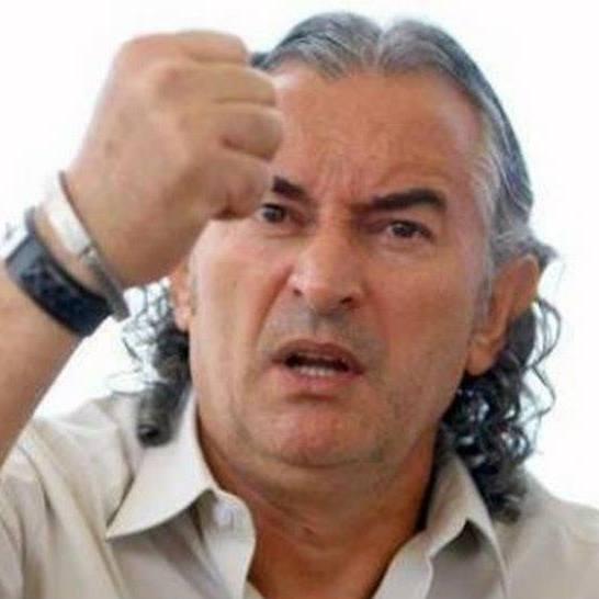 Liderul inchipuit Miron Cozma ameninţă Guvernul Cîţu cu o nouă mineriadă