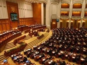 Lista celor 465 de parlamentari for Lista senatori