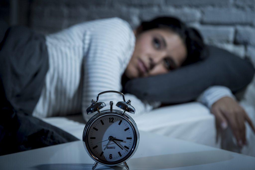 Mai mult de jumatate dintre romani nu se odihnesc suficient