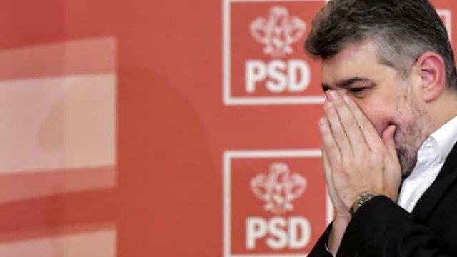 """Marcel Ciolacu l-a făcut """"brontozaur"""" pe Orban şi a ţipat la Cîţu, de la tribuna Parlamentului: """"Chiar nu ţi-e ruşine să vii să ne spui că noi furăm?!"""""""