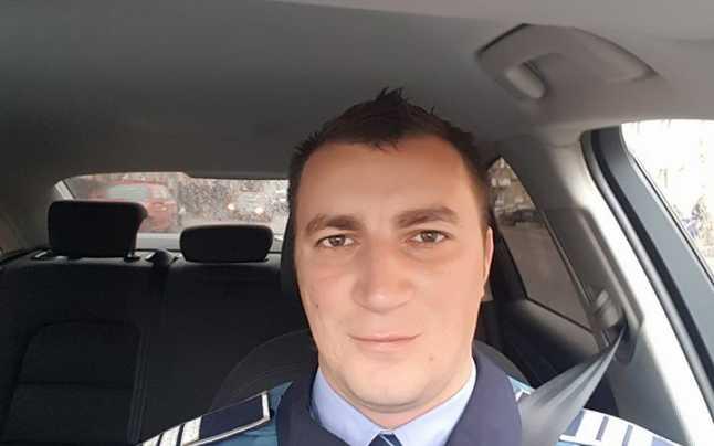 """Marian Godină a anunţat câţi bani primeşte lunar de la Poliţia Română: """"Nu am luat salariul stând acasă şi nici pe degeaba!"""""""
