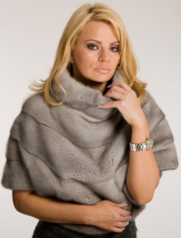 Elena diamond boss fantasies 2014 - 2 1