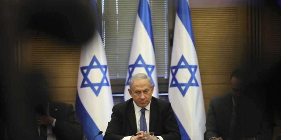 Medicul de origine română al lui Netaniahu despre cele doua medicamente minune pentru Covid testate in Israel cu succes