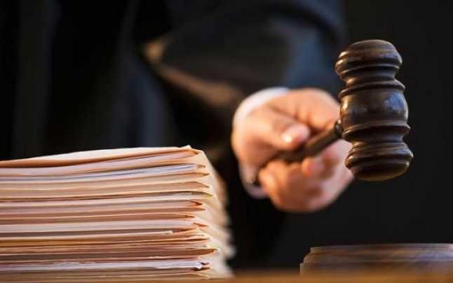Milionar în euro, judecat pentru că şi-a violat fiica de 13 ani, care a rămas însărcinată. Cum a fost prins
